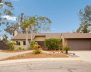 3085 Sandburg Court, University City/UTC image