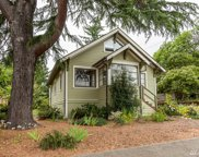 908 NW 58th St, Seattle image