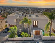 1874     Terrace Drive, Ventura image