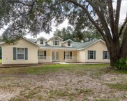 6500 Country Club Road, Wesley Chapel image