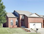 3456 Derby Landing Circle, Lexington image