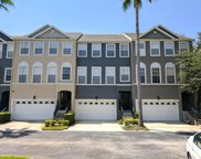 1533 Pleasant Harbour Way, Tampa image