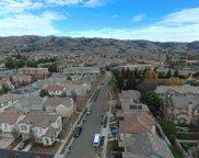 3067 Pellier Pl, San Jose image