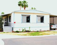 12 Oasis Pl, Cathedral City image