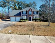 4549 Barbcrest Ct, Douglasville image