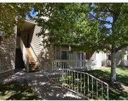 8225 Fairmount Drive Unit 5-103, Denver image