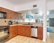 277 E Alejo Road Unit 119, Palm Springs image