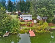 2219 194th Ave, Lakebay image