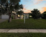 1170 Roundtable Drive, Casselberry image