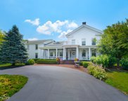 6517 Colonel Holcomb Drive, Crystal Lake image