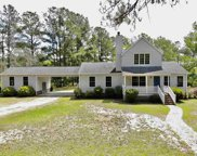 2273 BB Watson Rd., Conway image