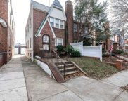 85-36 67th Ave, Rego Park image