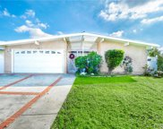 10918 Sunnybrook Lane, Whittier image