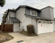 1701 Prudence Way, San Jose image