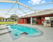 7350 Nw 83rd Court Road, Ocala image