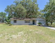14114 Max Hooks Road, Clermont image