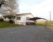 3312 Rockford Road, Boonville image