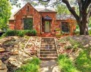 3197 Westcliff Road W, Fort Worth image