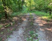 13151 Euchee Chapel Road, Spring City image