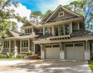 11 Surf Scoter Road, Hilton Head Island image