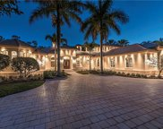 6820 Hunters Rd, Naples image
