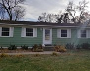 709 Pearson Parkway, Brooklyn Park image