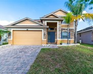 1063 Hermosa Way, Kissimmee image