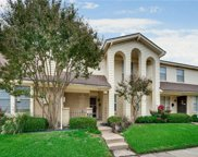 2043 Embassy Way, Carrollton image