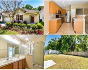 10615 Dawns Light Drive, Riverview image