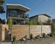 4432 38th Ave S, Seattle image