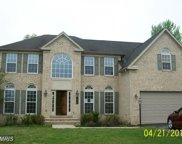 3800 DUNHILL COURT, Bowie image