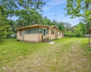 97508 CHESTER RIVER RD, Yulee image