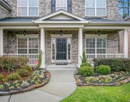 2809  Twinberry Lane, Waxhaw image