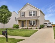 5014 Tealwood Dr, Shelbyville image
