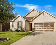 11322 Sawyer Valley, San Antonio image