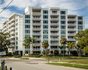 700 Beach Drive Ne Unit 805, St Petersburg image