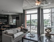 600 12Th Ave S #812 Unit #812, Nashville image
