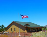 7748 N Elk Run Trail, Williams image
