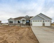 821 E Sunset View  Rd S Unit 724, Grantsville image
