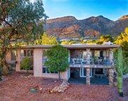 6730 N Saint Andrews, Tucson image