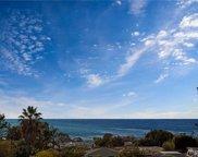 2130     La Amatista Road, Del Mar image