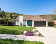 1625  Branch Avenue, Simi Valley image