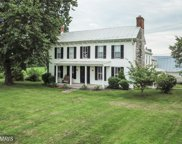 1910 BRUCETOWN ROAD, Clear Brook image