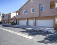 2152 Quarry Ridge Street Unit #105, Las Vegas image
