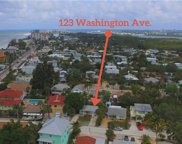 123 Washington AVE, Fort Myers Beach image