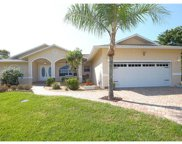 17201 Key Vizcaya CT, Fort Myers image