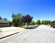 1138 Zinfandel Way, San Jose image