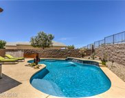 2400 GAMMA RAY Place, Henderson image