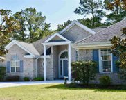 262 Catawba River Rd., Myrtle Beach image
