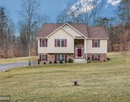 7550 FRYTOWN ROAD, Warrenton image